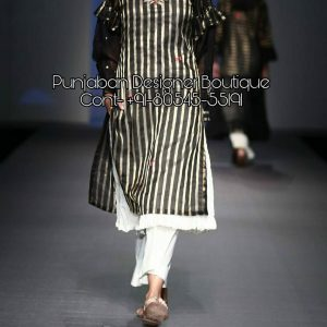 Punjabi Suit Boutique Near Me, womens tailored suits, ladies trouser suits for weddings, designer womens suits, ladies suits for work, womens workwear suits, short suit womens, womens suits for weddings, trouser suit design, trouser suits ladies,trouser suit womens, trouser suit punjabi, trouser suit with long jacket, trouser suit women, Punjaban Designer Boutique