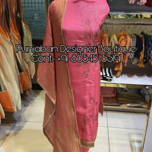 Punjabi Suits Online Low Price, punjabi suits online shopping with price, punjabi suit buy online malaysia, punjabi suits buy online in india, punjabi suits patiala, punjabi suits, salwar suits online, salwar suits online usa, salwar suit india, Punjaban Designer Boutique