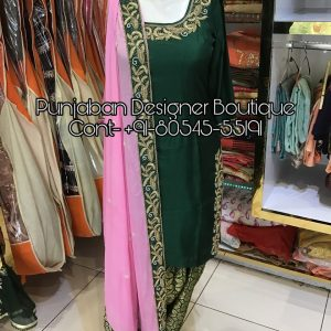 Readymade Salwar Suits Wholesale Online | Punjaban Designer Boutique, buy punjabi suits online, punjabi suits online boutique canada, online suit shopping, latest punjabi suits in punjab, unstitched punjabi suits online, punjabi suit online boutique, punjabi suits online shopping canada, salwar kameez canada, online suits shopping, punjabi boutique online shopping, punjabi suit stitching price in canada, buy punjabi suits online canada, buy punjabi suits online canada, punjabi boutique suit online shopping, wholesale punjabi suits online, boutique punjabi suits, nakodar punjabi suits, pakistani suits online ca, punjabi suits canada, punjabi dresses online shopping,  punjabi suits boutique online shopping, online punjabi suit shopping, designer punjabi suits boutique online shopping, punjabi boutique in canada, punjabi suits, punjabi suits pics, punjabi suits online shopping ludhiana, indian suits online canada, shop punjabi suits online, punjabi suits online boutique jalandhar, zara boutique in jalandhar, punjaban designer boutique || punjabi suit designer boutiques in jalandhar punjab india jalandhar, punjabi suits online boutique uk, punjabi suits online shopping italy, wholesale punjabi suits shops in jalandhar, heavy punjabi wedding suits with price, punjabi designer boutique, zara boutique in jalandhar, punjabi suits online boutique, punjabi suits online boutique canada, punjabi suits online canada, punjaban designer boutique, punjabi suits online shopping canada, online punjabi suits canada, designer punjabi suits boutique, punjabi suit online canada, punjabi suits online boutique jalandhar, punjabi suit boutique in jalandhar cantt, memsaab boutique jalandhar, raman boutique jalandhar punjab, delhi designer boutiques online, punjabi suit boutique, punjabi suits canada, chandigarh suits online France, Spain, Canada, Malaysia, United States, Italy, United Kingdom, Australia, New Zealand, Singapore, Germany, Kuwait, Greece, Russia, Poland, China, Mexico, Thailand, Zambia, India, Greece