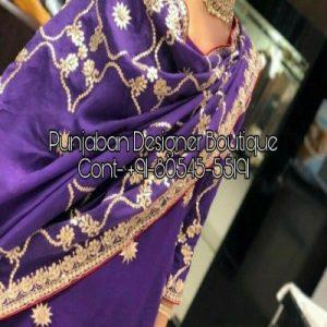 Salwar Kameez Buy Online Europe, salwar kameez online shopping europe, salwar kameez online europe, punjabisuits, punjabi suits party wear, designer punjabi suits boutique, punjabi suit neck design, punjabi suit design with laces, punjabi salwar suit neck designs, party wear punjabi suits boutique, patiala suits neck designs, punjabi suit 2018, punjabi suit design 2018, punjabi suit boutique in patiala, patiala suit with jacket, punjabi suit embroidery designs, punjabi dress images, Punjaban Designer Boutique