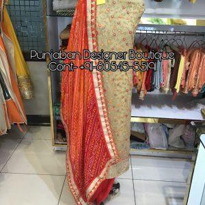 Trouser Suit Order Online, female trouser suits for sale, ladies trouser suit sale, Designer Punjabi Suits Boutique Delhi, trouser suit for a wedding, trouser and suit, womens workwear suits, short suit womens, womens suits for weddings, trouser suit design, trouser suits ladies,trouser suit womens, trouser suit punjabi, trouser suit with long jacket, trouser suit women, Punjaban Designer Boutique