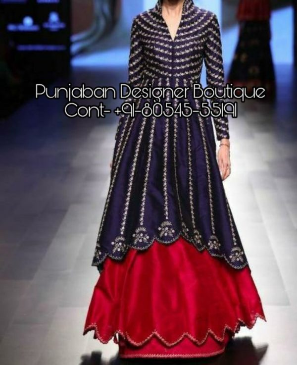 Western Dress Boutiques In Bangalore , western dress online shopping, western dress online buy, western dresses online canada, western dress in online, online purchase western dress, western dresses online usa, western wear dress online, western dresses online dubai, western dress for ladies online shopping, western dress for sale, western dresses online sale, Punjaban Designer Boutique