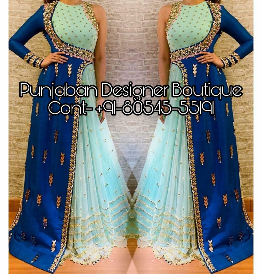 8088537b4a87a Western Dress Boutiques Mumbai | Punjaban Designer Boutique