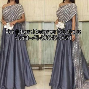 Western Dress Buy | Punjaban Designer Boutique | Punjabi Suits Buy Online, western dress for a party, western party dress online, Western Dress Buy | Punjaban Designer Boutique | Punjabi Suits, Western Dress Buy | Punjaban Designer Boutique | Punjabi Suits,  Boutique For Wedding Dress, Maharani Designer Boutique, western dresses, western dresses for weddings, western dresses for women, western dresses style, western dresses plus size, Boutique Dresses For Girls, Boutique For Wedding Dress, western dresses for girls, western dresses girl, western dresses long, western dresses short,western dresses for kids western dresses party wear, western dresses for party, western dress code, western dress design, western dress boutique, western dresses for winter,Western Dress Boutique, western party wear dress, western party gowns, western party dresses, western gown design, western dresses for girls, ladies dresses model, dress design, designer western party wear dresses, designer western outfits, buy, western dress with indian look, western style indian wedding dresses, myntra indo western, groom wedding dress western, black indo western sherwani, Punjaban Designer Boutique France, Spain, Canada, Malaysia, United States, Italy, United Kingdom, Australia, New Zealand, Singapore, Germany, Kuwait, Greece, Russia, Poland, China, Mexico, Thailand, Zambia, India, Greece