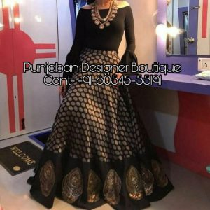Western Dress In Bangalore, western dress boutiques in bangalore, western dress online at low price, western dress online buy, western dress by online, western dresses online canada, western dresses online dubai, western dress in online, western party dress online, western dresses online usa, western dress online india, Punjaban Designer Boutique
