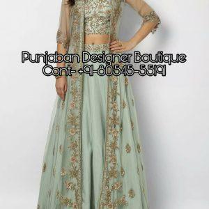 Western Dress In Cheap Price, western dresses online sale, western dresses online usa, western dress online shopping, western dress buy online, buy designer western dresses online india, western dress for sale, ladies western dress on sale, western dresses in uk, western dress in chandigarh, western dress in lucknow, Punjaban Designer Boutique