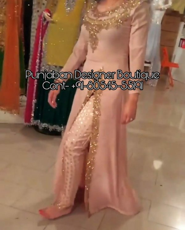 Find here:- Western Dress Low Price,western dress with prices, western dress price in bangladesh, western dress price in india, western dress for sale, western dresses online sale, western dress shopping in mumbai, western dress shopping in kolkata, western dress online buy, western dress by online, western dresses online canada, Punjaban Designer Boutique