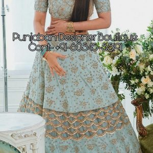Western Dress Online India, western dress online at low price, western dress online shopping, western dress online buy, western dresses online dubai, western dress in online, online purchase western dress, western dresses online sale, western dresses online usa, western dress buy online, western dress lowest price, western dress with price, western dress in chandigarh, Punjaban Designer Boutique