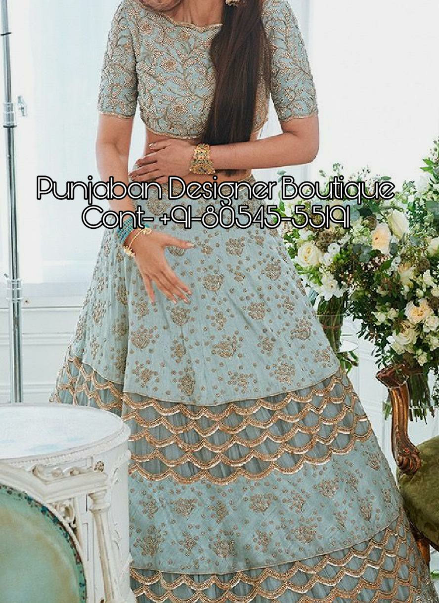 western dresses online india