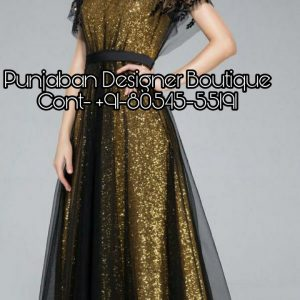 Western Dress Online Shopping, western dress online, western dress by online, western dresses online dubai, western dresses for party online india, western dresses online usa, western dress for sale, ladies western dress on sale, western dress sale, western formal dress for sale, western dress price in bangladesh, price of western dress, western dresses in punjab, Punjaban Designer Boutique