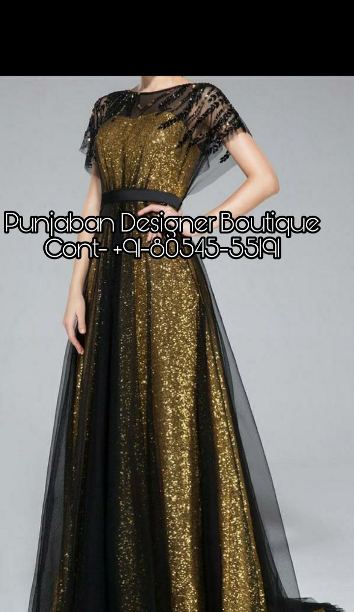 32eeaa17cb1 Party Wear Western Dresses Amazon - Gomes Weine AG
