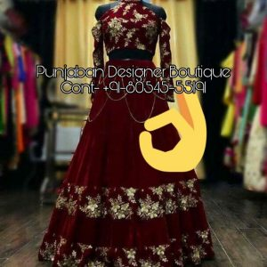 Western Dress Price In India, western dress with prices, western dress price in bangladesh, western dress in mumbai,western dress online buy, western dresses online canada, western dress in online, western party dress online, western dresses online usa, western dress for sale, ladies western dress on sale, online purchase western dress, western dress shopping in kolkata, Punjaban Designer Boutique