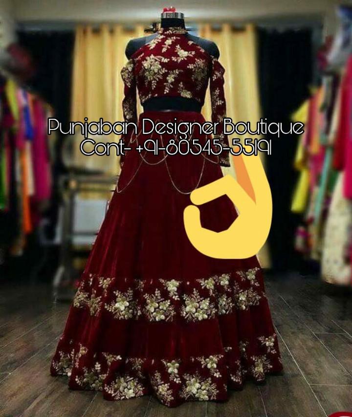 9205117d0cdaf Western Dress Price In India | Punjaban Designer Boutique