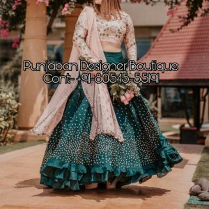 Western Dresses For Women , western dress online india, western dress online shopping, western dress online at low price, western dress online buy, western dresses online dubai, western dress in online, western party dress online, western dresses online usa, western dresses online sale, western dress buy online, buy western dress india, western dress lowest price, western dress price in bangladesh, Punjaban Designer Boutique