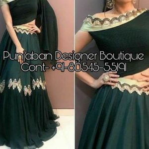 Western Dresses In Uk, western dress online shopping, western dresses online canada, western dresses online dubai, western dresses online sale, western dresses online usa, party wear western dress online, western dress buy online, buy western dress online india, western dresses online canada, western dresses online sale, Punjaban Designer Boutique