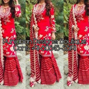 Buy Punjabi Suits Online From Punjab, Sharara Suit Online Purchase, sharara suits online canada, sharara suit online price, sharara suit online shopping, sharara suits online usa, sharara suit party wear online, sharara suits online usa, sharara suit online uk, sharara suit ludhiana, sharara suit in delhi, sharara suit buy, sharara suit for sale, Punjaban Designer Boutique
