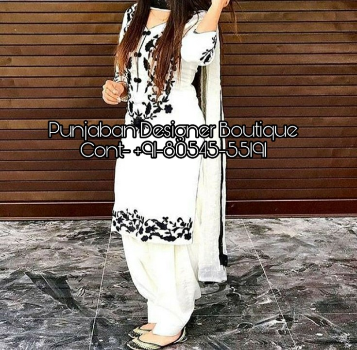 Designer Punjabi Suits Boutique Online Punjaban Designer Boutique,Baby Boy Designer Clothes Sale