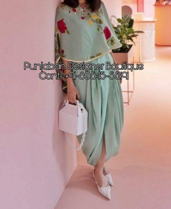 Dhoti Salwar Suit Online | Punjaban Designer Boutique, patiala salwar, limeroad kurtis, dhoti kurta, dhoti saree, dhoti salwar cutting, Dhoti Salwar Suit Online | Punjaban Designer Boutique, patiala salwar, limeroad kurtis, dhoti kurta, dhoti saree, dhoti salwar cutting, kurti with dhoti, readymade churidar online shopping, churidar with price, dhoti dress for girl, dhoti style kurtis, dhoti dress pattern, patiala salwar online, dhoti salwar suit images, latest dhoti salwar designs, new style of dhoti salwar, Dhoti Salwar Suit Online | Punjaban Designer Boutique, suit with dhoti salwar, suit designs for girls, online dhoti salwar, online dhoti kurta, new style of dhoti salwar, new dhoti salwar suit design, new dhoti salwar suit, new dhoti salwar, latest dhoti kurta for ladies, ladies dhoti kurta, kurti dhoti design, kurta with dhoti salwar, how to cut dhoti salwar, dhoti suit punjabi, dhoti suit images, dhoti style salwar suit, dhoti salwar suit online shopping, dhoti salwar suit online, buy dhoti salwar suit online, dhoti salwar suit online india, dhoti salwar suit online uk, dhoti salwar suits buy online, dhoti style salwar suit online, pakistani dhoti salwar suit online France, Spain, Canada, Malaysia, United States, Italy, United Kingdom, Australia, New Zealand, Singapore, Germany, Kuwait, Greece, Russia, Poland, China, Mexico, Thailand, Zambia, India, Greece