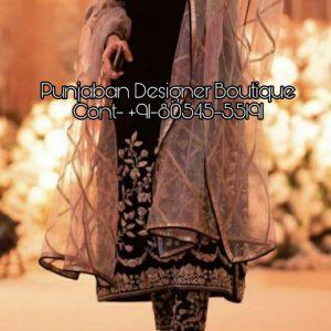 Ladies Punjabi Suits Online Shopping, Punjabi Suit Boutique Near Me, womens tailored suits, ladies trouser suits for weddings, designer womens suits, ladies suits for work, womens workwear suits, short suit womens, womens suits for weddings, trouser suit design, trouser suits ladies,trouser suit womens, trouser suit punjabi, trouser suit with long jacket, trouser suit women, Punjaban Designer Boutique