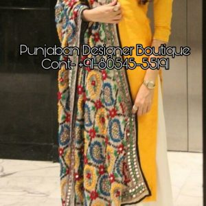 Buy latest collection of Boutique Punjabi Suit | Boutique Punjabi Suits In Patiala & Punjabi Suit Designs Online in India at best price. Boutique Punjabi Suit | Boutique Punjabi Suits In Patiala, punjabi suit by boutique, boutique punjabi suits in patiala, punjabi boutique suit facebook, punjabi suit boutique in ludhiana on facebook, boutique in jalandhar for punjabi suit, punjabi boutique suits images 2018, punjabi suit boutique bathinda, punjabi suit boutique mohali, punjabi boutique suit amritsar, punjabi suit boutique on facebook in chandigarh, punjabi boutique suits images 2019, boutique punjabi suit design, punjabi suit boutique in chandigarh on facebook, punjabi suit boutique on facebook in khanna, punjabi suit boutique in jalandhar cantt, punjabi suit boutique phagwara, punjabi suit fashion boutique, punjabi suit boutique on facebook in sangrur, punjabi boutique suit on facebook in patiala, ghaint punjabi suit boutique, punjabi suit designer boutique chandigarh, punjabi suit boutique hoshiarpur, boutique punjabi suits in amritsar, punjabi suit boutique work design, punjabi suit boutique near me, boutique punjabi suit on facebook, boutique style punjabi suit design, punjabi suit fashion boutique jalandhar, royal punjabi suit boutique, punjabi suit boutique collection , Punjaban Designer Boutique France, Spain, Canada, Malaysia, United States, Italy, United Kingdom, Australia, New Zealand, Singapore, Germany, Kuwait, Greece, Russia, Poland, China, Mexico, Thailand, Zambia, India, Greece
