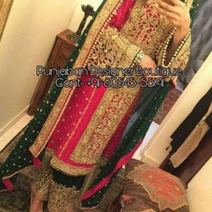 New Punjabi Suit Online, trousers online shopping india, womens suits for weddings, trouser suit design, trouser suits ladies,trouser suit womens, trouser suit punjabi, trouser suit with long jacket, trouser suit women, Ladies Punjabi Suits Online Shopping, Punjabi Suit Boutique Near Me, womens tailored suits, ladies trouser suits for weddings, designer womens suits, ladies suits for work, womens workwear suits, short suit womens, womens suits for weddings, trouser suit design, trouser suits ladies,trouser suit womens, trouser suit punjabi, trouser suit with long jacket, trouser suit women, Punjaban Designer Boutique