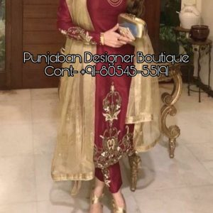 Punjabi Suit Design Online Shopping,Latest Trouser Suit Design, designer womens trouser suits ,trouser suit punjabibest womens trouser suits 2017 ,designer womens suits online ,designer trouser suits for weddings , womens trouser suits long jackets ,womens designer suits sale , Punjaban Designer Boutique
