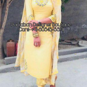 Punjabi Suit Online Order, Designer Salwar Suits With Price, salwar suits hyderabad, salwar suits for wedding, salwar suits for wedding party, salwar suits online, salwar suits ahmedabad, salwar suits at wholesale price, Punjaban Designer Boutique