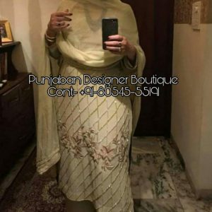 Punjabi Suit Online With Price, ladies suits for work, womens workwear suits, short suit womens, womens suits for weddings, trouser suit design, trouser suits ladies,trouser suit womens, trouser suit punjabi, trouser suit with long jacket, trouser suit women, Punjaban Designer Boutique