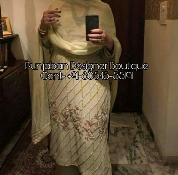 Punjabi Suit Online With Price, ladies suits for work, womens workwear suits, short suit womens, womens suits for weddings, trouser suit design, trouser suits ladies,trouser suit womens, trouser suit punjabi, trouser suit with long jacket, trouser suit women, Punjaban Designer Boutique