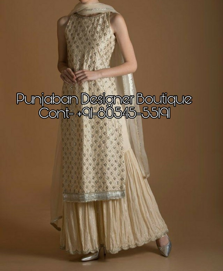 aa26713b2f Punjabi Suits Online Boutique Canada | Punjaban Designer Boutique