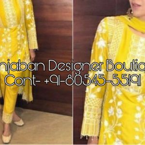 Readymade Punjabi Suit Online, Latest Trouser Suit Design, designer womens trouser suits ,trouser suit punjabibest womens trouser suits 2017 ,designer womens suits online ,designer trouser suits for weddings , womens trouser suits long jackets ,womens designer suits sale , Punjaban Designer Boutique