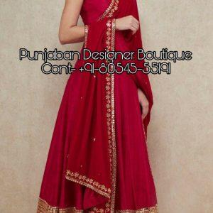 Special Wedding Lehenga Choli, Boutique In Mumbai Facebook, designer boutique in mumbai facebook, punjabi suits boutique in mumbai on facebook, boutique in mumbai on facebook, boutique in bombay on facebook, designer boutiques in mumbai on facebook, boutiques in mumbai facebook,ladies boutique in mumbai, designer boutique in mumbai, best boutique in mumbai, all boutique in mumbai, Punjaban Designer Boutique
