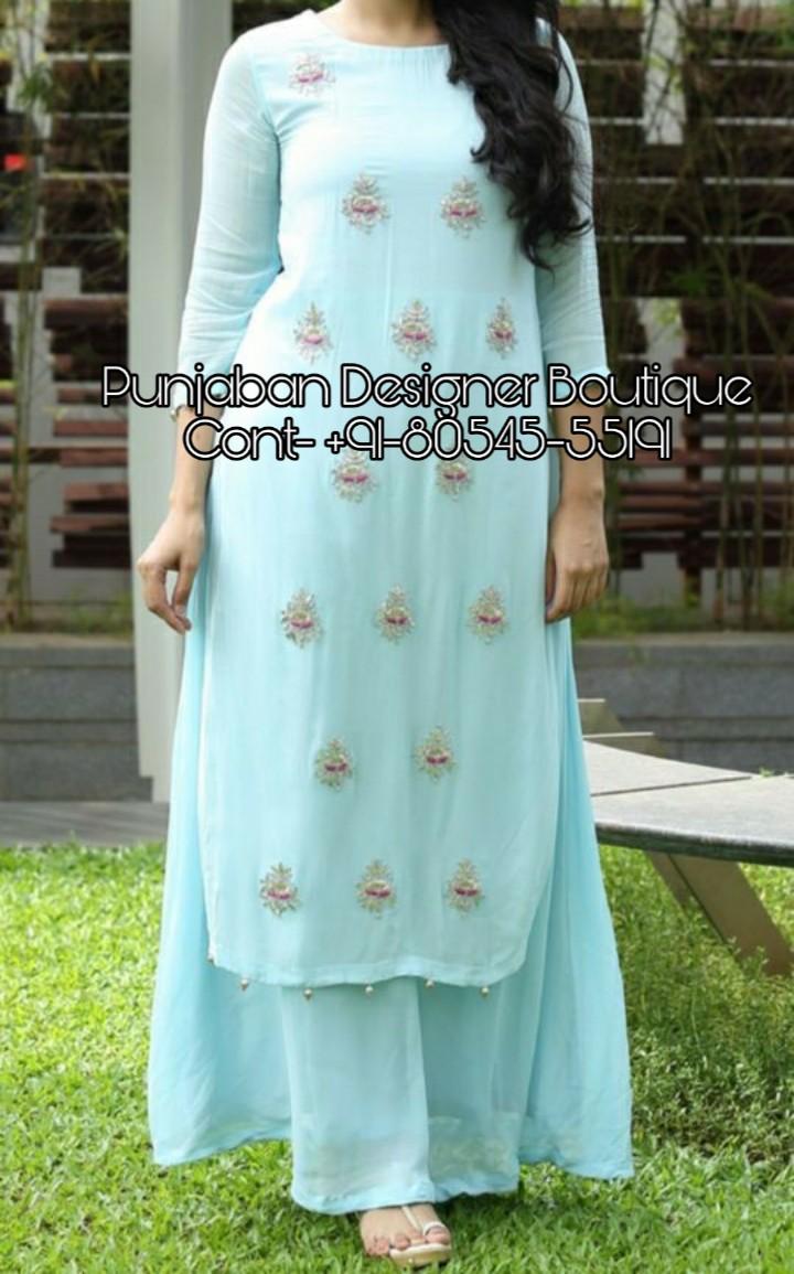 PDB 1911 ( Stitched Punjabi Suits Online Shopping )
