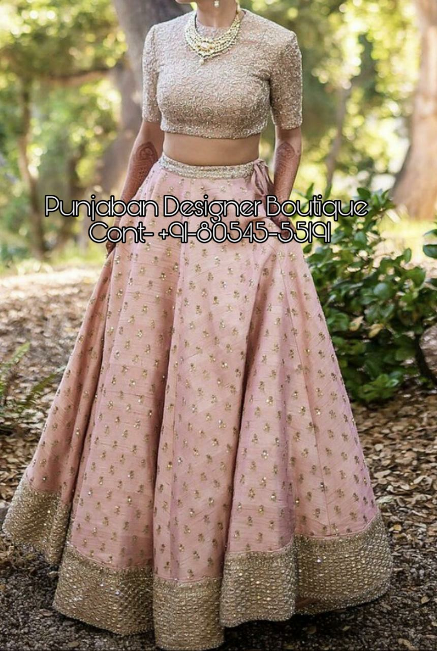 Low cost lehenga choli online shopping punjaban designer for Arredamento low cost on line