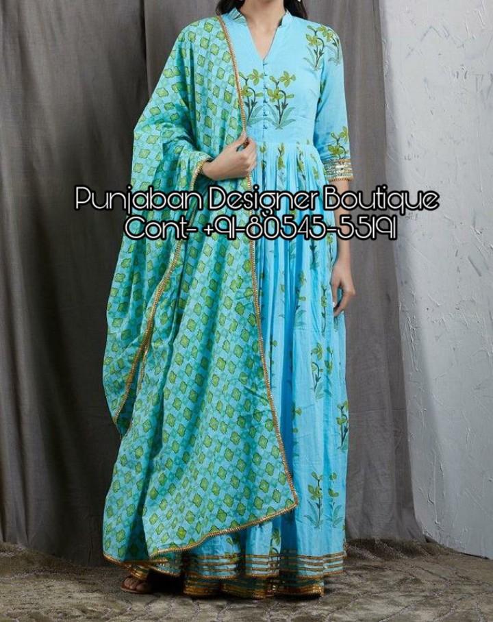 hot sale online 894bc fbc36 PDB 2054 ( Punjabi Suit Online Shopping Italy )