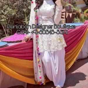 Cheap Punjabi Suits Near Me, Heavy Work Salwar Suit Online Shopping, Punjabi Suit Online Purchase, Designer Boutiques In Mumbai Online, designer boutiques in mumbai on facebook, designer shops in mumbai for wedding, best designer boutiques in mumbai, designer boutiques in mumbai facebook,famous designer boutiques in mumbai, designer clothes mumbai india, boutiques in mumbai facebook, ladies boutique in mumbai, designer boutique in mumbai, best boutique in mumbai, all boutique in mumbai, Punjaban Designer Boutique punjabi suits near me, punjabi clothing near me, cheap punjabi suit India , Canada , United Kingdom , United States, Australia, Italy , Germany , Malaysia, New Zealand, United Arab Emirates