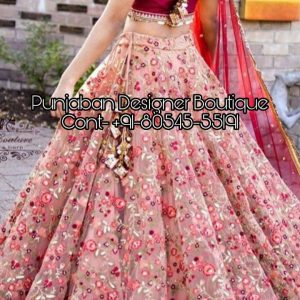 Choose from the fresh collection of Designer Lehenga Choli Online Shopping at best price. Shop for lehenga choli, wedding lehengas . lehenga designs , lehenga choli online shopping , designer lehenga online , lehengas online , lehenga choli online sale , lehenga online shopping , boutique designer lehenga, online shopping lehenga choli , designer lehengas online , designer lehenga online shopping , lehenga choli shopping , online shopping for lehenga choli , online shopping for lehenga , boutique lehenga designs with price , lengha choli online shopping , designer lehenga choli online shopping , online lehenga shopping , lehenga choli online shop , lehenga choli online india , boutique style lehenga choli , boutique lehengas online shopping , stylish lehenga choli online shopping , design lehenga online , lehenga designs online shopping ,chandni chowk lehengas online , lehenga designs shopping , cheap lehenga choli online shopping , latest lehenga online shopping , designer lehengas online shopping , latest lehenga choli online Designer Lehenga Choli Online Shopping, Bollywood Lehenga Online Cheap, Buy Lehenga Blouse Online, Buy Cheap Bridal Lehenga Online India, Lehenga Choli Online Sale Stitched, Bollywood Stylish Lehenga, Lehenga Choli Online Sale With Price, Designer Lehenga Choli Online Buy, designer lehenga choli buy online india,boutique style lehenga choli, lehenga choli online india, lehenga choli for wedding, lehenga choli online usa, lehenga choli near me, lehenga choli bridal, lehenga choli and dupatta, lehenga choli and price, lehenga choli dress, Punjaban Designer Boutique