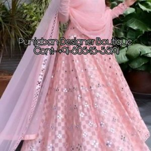 Buy latest collection of Frock Suit Online & Punjabi Suit Designs Online in India at best price at Punjaban Designer Boutique . Frock Suit Online Buy, Long Frock Suit Designs With Price, Frock Suit Buying, Frock Suit Photos, long frocks designs, long frock for girls, anarkali dress amazon,latest designer anarkali suits, frock suit photos, bollywood anarkali suits, net frock suit design, Cheap Suits Online India, Punjabi Suit Boutique Collection Online Shopping, Designer Punjabi Suits Online Shopping, Latest Designer Suits With Price, punjabi suit design photos ,designer punjabi suits boutique ,punjabi suit design with laces ,punjabi suits online shopping ,party wear punjabi suits boutique ,punjabi suit design 2018 ,punjabi boutique style suits , punjabi suit design photos 2018 ,party wear punjabi suits boutique ,patiala suits neck designs ,patiala suit with jacket ,punjabi suit design 2018 ,punjabi suit boutique in patiala , salwar suit online shopping, anarkali suit online shopping, anarkali suit online shopping india, salwar suit online shopping india, salwar suit online buy, frock suit online shopping in india, anarkali suit online shopping malaysia, punjabi salwar suit online shopping india, Punjaban Designer Boutique India , Canada , United Kingdom , United States, Australia, Italy , Germany , Malaysia, New Zealand, United Arab Emirates
