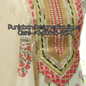 BuyLatest Punjabi Boutique Suits for various ocassions in India. Shop from the latest collection of Punjabi Suits for men, women & kids available . Latest Punjabi Boutique Suits Images, punjabi boutique suits images 2018, punjabi boutique suits images 2019, punjabi boutique suits images, punjabi boutique suits images 2019, punjabi boutique suits images 2018, punjabi boutique suits images, punjabi boutique suits images 2016, new punjabi boutique suits images, latest punjabi boutique suits on facebook, punjabi boutique suits ludhiana, punjabi boutique suits images 2019, punjabi boutique suits facebook, punjabi boutique suits design, latest punjabi boutique suits on facebook chandigarh, punjabi boutique suits in jalandhar, punjabi boutique suits images 2018, new punjabi boutique suits on facebook, latest punjabi boutique suits, punjabi boutique suits images, latest punjabi boutique work suit, new punjabi boutique suits images,punjabi boutique suits images 2016, latest punjabi boutique suits images, Punjaban Designer Boutique India , Canada , United Kingdom , United States, Australia, Italy , Germany , Malaysia, New Zealand, United Arab Emirates
