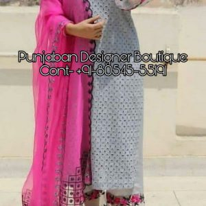 Plazo Suit Low Price | Punjaban Designer BoutiquePalazzo Indian Suits Online, Palazzo Suits Online Purchase, Punjabi Suits Online Phagwara, Find here : Plazo Suit Low Price | Punjaban Designer Boutique, Latest Plazo Suits With Price, Pakistani Designer Plazo Suits, Punjabi Suits Online Shopping Ludhiana, Purchase Punjabi Suits Online, Buy Punjabi Suits For Online Shopping, Punjabi Suit Girl Online, Party Wear Plazo Suits With Price, Palazzo Suit Designs, Designer Plazo Suits Boutique, designer plazo suits online shopping, plazo suit online shopping india, plazo suit online shopping, plazo suits, plazo suits images, plazo suits design, palazzo suites, plazo suit design latest images , plazo suit styles, Punjaban Designer Boutique, suit design 2019 latest images, suit, plzzo suit, pllazo suit, plazzo suits design, plazu suit, plazo with suit design, plazo suut, plazo sute, Plazo Suit Low Price | Punjaban Designer Boutique,  Punjaban Designer Boutique, suit design 2019 latest images, suit, plzzo suit, pllazo suit, plazzo suits design, plazu suit, plazo with suit design, plazo suut, plazo sute, Plazo Suit Low Price | Punjaban Designer Boutique