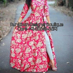Buy latest collection of Punjabi Dresses & Punjabi Suit Designs Online at best price Punjabi Trouser Suit | Punjaban Designer Boutique . Punjabi Trouser Suit | Punjaban Designer Boutique, Punjabi Suits Online Germany, Punjabi Suits Online Shopping London, latest female suits , ladies trouser suits ,designer womens suits ,ladies pant suit designs ,designer trouser suits for weddings ,womens trouser suits long jackets ,pakistani trouser suits latest ,designer trouser suits for mother of the bride ,designer womens trouser suits uk , Punjaban Designer Boutique Punjabi Suits Boutique, punjabi suit boutique facebook, punjabi suit boutique on facebook in bathinda, punjabi suit boutique on facebook in chandigarh, punjabi suit by boutique, punjabi suit boutique, punjabi suit boutique online, punjabi suit boutique patiala, punjabi suit boutique in patiala, punjabi suit boutique chandigarh, Punjabi Trouser Suit | Punjaban Designer Boutique Boutique Punjabi Suit, Boutique Suit, boutique suit punjabi, punjabi boutique suit facebook, boutique suit, punjabi suit boutique bathinda, punjabi boutique suit amritsar, punjabi suit boutique mohali, boutique suit in patiala, boutique punjabi suit, punjabi suit by boutique, boutique punjabi suits in patiala, punjabi boutique suit facebook, punjabi suit boutique in ludhiana on facebook, boutique in jalandhar for punjabi suit, punjabi boutique suits images 2018, punjabi designer suits boutique chandigarh, designer punjabi suits boutique 2018, designer punjabi suits boutique 2019, punjabi designer suit, punjabi designer suits, punjabi designer suits boutique, punjabi designer suit boutique, punjabi designer suit with laces India , Canada , United Kingdom , United States, Australia, Italy , Germany , Malaysia, New Zealand, United Arab Emirates