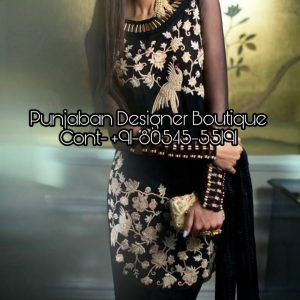 Shop latest Party Wear Punjabi Suits With Price | Punjabi Suits online at Indian Cloth Store. Get perfectly customized cotton Punjabi Suits .Party Wear Punjabi Suits With Price, Latest Designer Punjabi Suits, Punjabi Suit Cotton Online, Punjabi Suits Online Boutique Uk, fashion designer punjabi suit, new fashion designer punjabi suit, designer punjabi suit boutique, designer punjabi suits, ladies suits for work, womens workwear suits, short suit womens, womens suits for weddings, trouser suit design, trouser suits ladies,trouser suit womens, trouser suit punjabi, trouser suit with long jacket, trouser suit women, Punjaban Designer Boutique Boutique Punjabi Suit, Boutique Suit, boutique suit punjabi, punjabi boutique suit facebook, boutique suit, punjabi suit boutique bathinda, punjabi boutique suit amritsar, punjabi suit boutique mohali, boutique suit in patiala, boutique punjabi suit, punjabi suit by boutique, boutique punjabi suits in patiala, punjabi boutique suit facebook, punjabi suit boutique in ludhiana on facebook, boutique in jalandhar for punjabi suit, punjabi boutique suits images 2018, Party Wear Punjabi Suits With Price | Punjabi Suits   punjabi designer suits boutique chandigarh, designer punjabi suits boutique 2018, designer punjabi suits boutique 2019, punjabi designer suit, punjabi designer suits, punjabi designer suits boutique, punjabi designer suit boutique, punjabi designer suit with laces, Party Wear Punjabi Suits With Price | Punjabi Suits