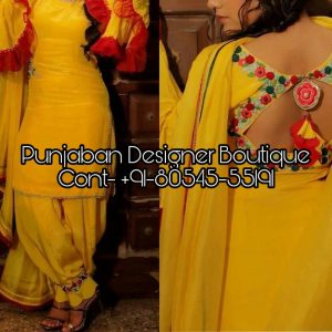 Buy Punjabi Suit for various ocassions . Shop from the latest collection of Punjabi Suits for men, women & kids available . Punjabi Suit Boutiques Near Me Punjabi Suit Boutiques Near Me,designer punjabi suits boutique near me, indian suit boutique near me,punjabi suit by boutique, punjabi suit boutiques, punjabi suit boutique online, punjabi suit boutique patiala, punjabi suit boutiques in patiala, punjabi suit boutique ludhiana, punjabi suit boutique fb, punjabi suit boutique moga, punjabi suits boutique ludhiana facebook, punjabi suit boutique bathinda, punjabi suit boutiques on facebook, punjabi suit boutiques in ludhiana, punjabi suit boutiques in jalandhar, punjabi suit boutique jalandhar, punjabi suit boutique in jalandhar cantt, punjabi suit boutique chandigarh, punjabi suit boutique on facebook in chandigarh, punjabi suit boutique on facebook in bathinda, punjabi suit boutique on facebook in khanna, punjabi suit boutique on facebook in sangrur, punjabi suit boutique mohali, punjabi suit boutique design, punjabi suit boutique phagwara, punjabi suit shops ludhiana, punjabi suit boutiques in phagwara,  Punjaban Designer Boutique India , Canada , United Kingdom , United States, Australia, Italy , Germany , Malaysia, New Zealand, United Arab Emirates