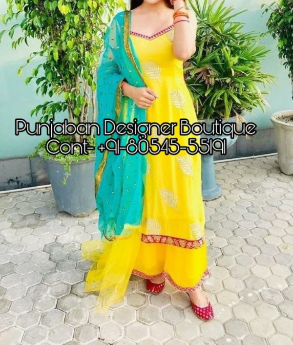 Buy latest collection of Simple Plazo Suits Online s & Punjabi Suit Designs Online in India at best price on Punjaban Designer Boutique . Simple Plazo Suits Online, simple plazo suits, simple plazo suits online, simple plazo suit design 2019, modern simple plazo suit design, simple plazo pant suit , plazo suits, designs for plazo suits, palazzo suits india, plazo suits for party wear, plazo suits party wear, plazo suits cotton, plazo suits online, black palazzo suit, plazo suit neck design, jaipuri plazo suits, Plazo Suit Buy Online, Purchase Punjabi Suits Online, Buy Punjabi Suits For Online Shopping, Punjabi Suit Girl Online, Party Wear Plazo Suits With Price, Palazzo Suit Designs, Designer Plazo Suits Boutique, designer plazo suits online shopping, plazo suit online shopping india, plazo suit online shopping, plazo suits, plazo suits images, plazo suits design, palazzo suites, plazo suit design latest images , plazo suit styles, Punjaban Designer Boutique India , Canada , United Kingdom , United States, Australia, Italy , Germany , Malaysia, New Zealand, United Arab Emirates