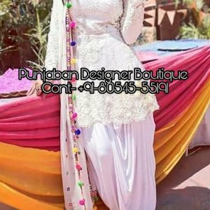 Buy Online Suit Punjabi | Online Punjabi Suit Boutique for various ocassions in India. Shop from the latest collection of Punjabi Suits. Online Suit Punjabi | Online Punjabi Suit Boutique, online punjabi suit boutique, online punjabi suit shopping, punjabi suit online shopping, punjabi suit online usa, punjabi suit buy online, punjabi suit unstitched online, punjabi suit piece online, online punjabi suit design, punjabi bridal suit online, punjabi plazo suit online, punjabi phulkari suit online, Online Suit Punjabi | Online Punjabi Suit Boutique, punjabi suit online shopping malaysia, online shopping punjabi suit with price, punjabi suit online australia, punjabi suit online, punjabi patiala suit online india, punjabi salwar suit online india, buy punjabi suit material online malaysia, punjabi suit cotton online, online punjabi suit material, online punjabi suit with price, punjabi suit online canada, buy punjabi suit material online, punjabi suit online uk, punjabi suit boutique online shopping, punjabi suit fabric online, punjabi suit material online india, online punjabi suit order, buy punjabi suit online malaysia, punjabi suit buy online malaysia, Punjaban Designer Boutique France, Spain, Canada, Malaysia, United States, Italy, United Kingdom, Australia, New Zealand, Singapore, Germany, Kuwait, Greece, Russia, Poland, China, Mexico, Thailand, Zambia, India, Greece
