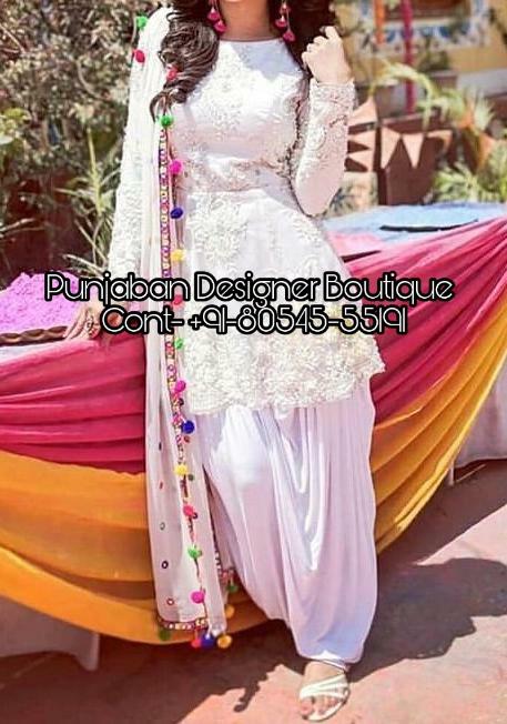 Online Suit Punjabi Online Punjabi Suit Boutique