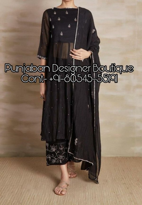 Best Punjabi Suits Boutique In Jalandhar, Plazo Suit Online Embroidered, Plazo Suit Fashion, long kurti with palazzo online india, long kurti with palazzo and dupatta, Palazzo Suits Online Australia, plazo with top, plazo dress for girl, images of palazzo suits, pant plazo design, designer palazzo pants with long kurta, long kurtis with palazzo pants, plazo kurta, Punjaban Designer Boutique