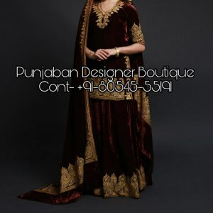 Design For Plazo Suit, Punjabi Heavy Suits Online India, Plazo Suit Online With Price, Punjabi Suit Online Shopping Malaysia, Palazzo Suits Online Purchase, Punjabi Suits Online Phagwara, Designer Plazo Suits With Price, Golden Punjabi Suit Online, Plazo Suit Styles With Price, Palazzo Suits Designs Online Shopping, Long Kurtis With Palazzo, long kurtis with palazzo online, long kurti with palazzo designs, long kurti with palazzo online india, long kurti with palazzo and dupatta, Palazzo Suits Online Australia, plazo with top, plazo dress for girl, images of palazzo suits, pant plazo design, designer palazzo pants with long kurta, long kurtis with palazzo pants, plazo kurta, Punjaban Designer Boutique