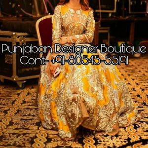 Gown Dresses, Gowns Online Usa, gowns for women, gown dresses, gowns for sale, gown boutiques, gown dresses online, party wear indian dresses, gown dress with price, party wear gown images, long gown design images, indian gowns online, gaun dress with price, gowns for womens,gown images with price, gaun, Punjaban Designer Boutique