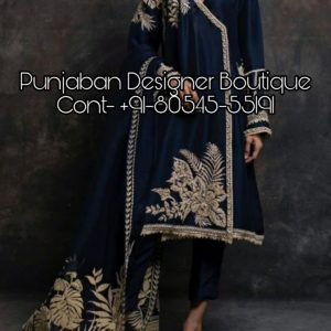 Indian Ladies Suits Online Shopping, Pajami Suit Boutique, Punjabi Suits Online Shopping Phagwara, Punjabi Suits Online Shopping Italy, zara ,womens tailored suits ,ladies trouser suits for weddings , womens trouser suits for special occasions , designer womens suits ,ladies suits for work ,freemans dresses , latest female suits , ladies trouser suits ,designer womens suits ,ladies pant suit designs ,designer trouser suits for weddings ,womens trouser suits long jackets ,pakistani trouser suits latest ,designer trouser suits for mother of the bride ,designer womens trouser suits uk , Latest Designer Suits Online Shopping, pajami suit online shopping, pajami suits, pajami suit design, pajami suit latest design, pajami suits with price, pajami suit boutique, pajami suit online shopping, pajami suit buy, Punjaban Designer Boutique